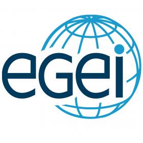 Economics of Globalization and European Integration