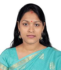 Rama Sutradhar